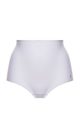 Antigel�Culte Beaute�Hoher Miederslip, formend