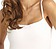 Vorderansicht zu BH-Hemdchen, Camisole ( 6311 ) der Marke Panache aus der Serie Cami Top