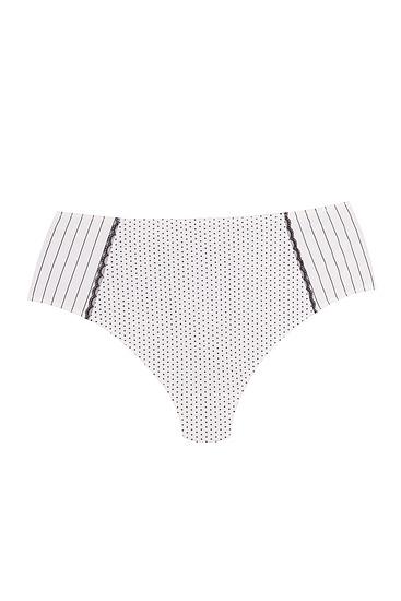Abbildung zu Taillen-Slip (FCA0387) der Marke Antigel aus der Serie Beaute dandy
