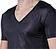 Vorderansicht zu Shirt, V-Ausschnitt ( 106705 ) der Marke Olaf Benz aus der Serie Red 1418