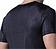 Rückansicht zu Shirt, V-Ausschnitt ( 106705 ) der Marke Olaf Benz aus der Serie Red 1418