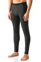 Mey�Techno Wool�Long-Pants