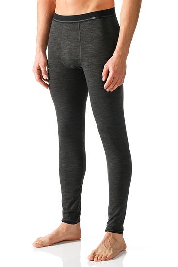 Abbildung zu Long-Pants (49842) der Marke Mey aus der Serie Techno Wool