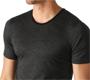 Mey Herren Funktionswäsche Sport-Shirt