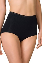 Calida Cotton Shape Panty