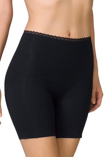 Abbildung zu Pants (26025) der Marke Calida aus der Serie Cotton Shape