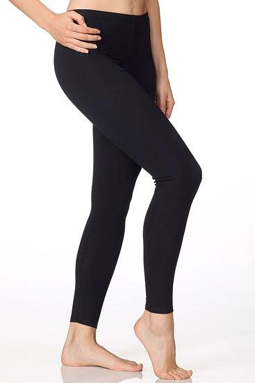 Abbildung zu Leggings (27024) der Marke Calida aus der Serie Comfort