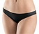 Vorderansicht zu Bikinislip ( 071060 ) der Marke Hanro aus der Serie Satin Deluxe