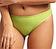 Vorderansicht zu Klassik-Bikinislip ( AS3365 ) der Marke Freya aus der Serie Cherish