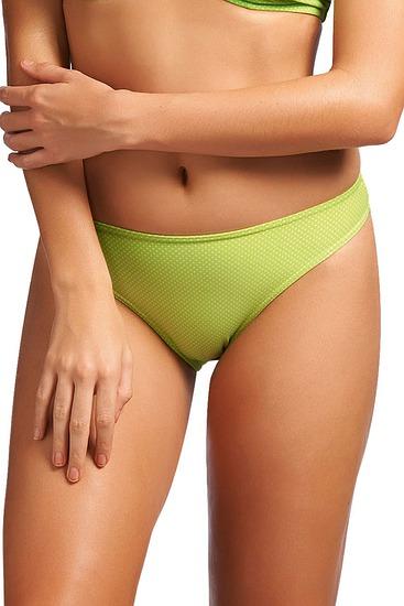 Abbildung zu Klassik-Bikinislip (AS3365) der Marke Freya aus der Serie Cherish