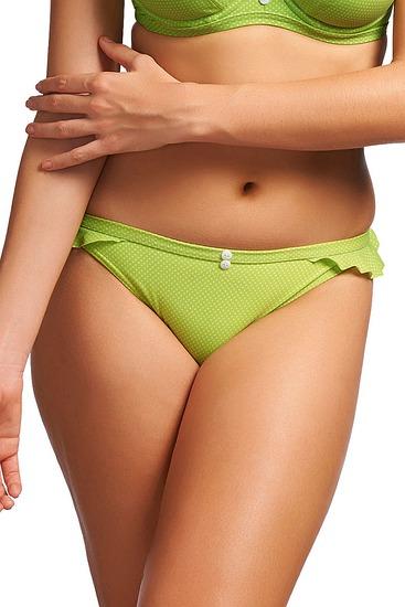 Abbildung zu Rio-Bikinislip (AS3364) der Marke Freya aus der Serie Cherish