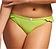 Vorderansicht zu Rio-Bikinislip ( AS3364 ) der Marke Freya aus der Serie Cherish