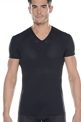 HOM�Sport Adaptive�T-Shirt, V-Neck