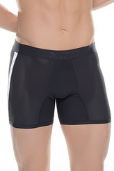 HOM�Sport Adaptive�Long Boxer