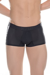 HOM�Sport Adaptive�Shorts, Trunk
