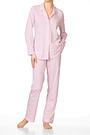 Calida Damen Nachtw�sche Pyjama