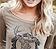 Vorderansicht zu Longsleeve Shirt ( 858015WH ) der Marke Jockey aus der Serie Woman Loungewear