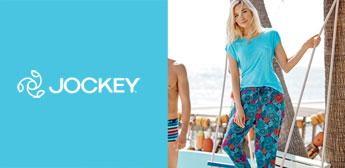 Women Loungewear von Jockey