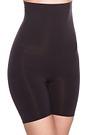 Triumph Damen Shapewear Form-Miederhose