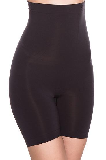 Abbildung zu Super Highwaist-Pant, lang (1PC07) der Marke Triumph aus der Serie Second Skin Sensation