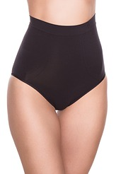 Triumph�Second Skin Sensation�Highwaist-Panty