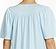 Rückansicht zu Kurzarm-Nachthemd ( 34000 ) der Marke Calida aus der Serie Soft Cotton