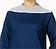 Vorderansicht zu Pyjama ( 43100 ) der Marke Calida aus der Serie Soft Cotton