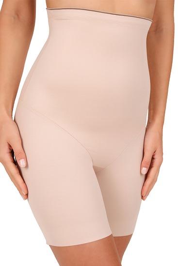 Abbildung zu Maxi-Longpant (88222) der Marke Conturelle aus der Serie Perfect Feeling