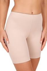 Conturelle�Perfect Feeling�Longpant