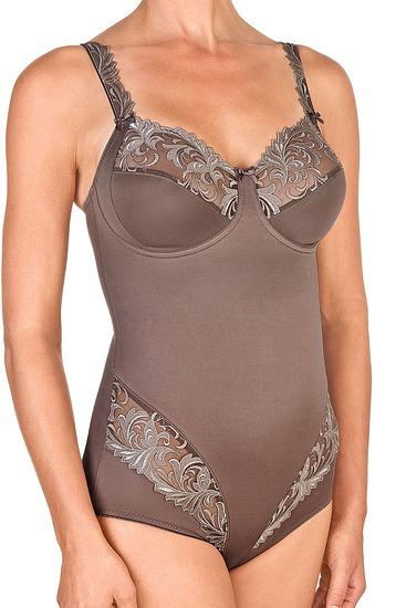 Abbildung zu Body ohne B�gel (5018) der Marke Felina aus der Serie Passion