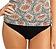 Vorderansicht zu Klassik-Bikinislip, umschlagbar ( FS5048 ) der Marke Fantasie aus der Serie Tangier