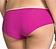 Rückansicht zu Panty ( 25900 ) der Marke Calida aus der Serie Flirty Lace