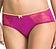 Vorderansicht zu Panty ( 25900 ) der Marke Calida aus der Serie Flirty Lace