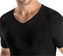 Hanro Herren Unterwäsche Shirt
