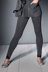 Antigel Simply Perfect Loungewear Leggings