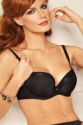 Lisca�Pearl�Push-up-BH