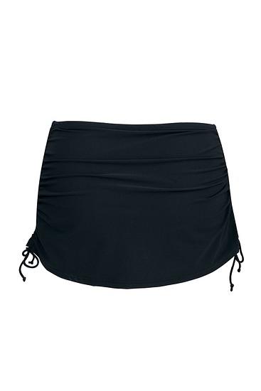 Abbildung zu Bikini-Hose Kim Bottom (8710-0) der Marke Rosa Faia aus der Serie Island Hopping