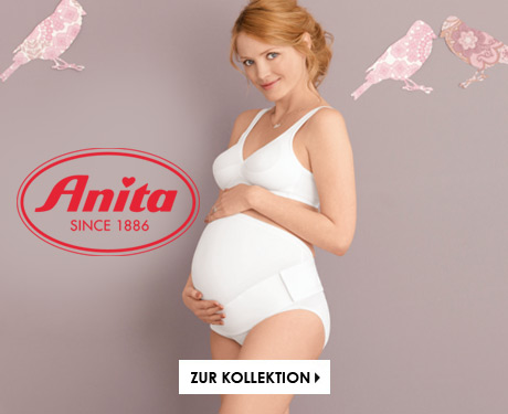 Anita Unterw�sche