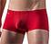 Vorderansicht zu Minipants ( 106020 ) der Marke Olaf Benz aus der Serie Red 0965