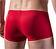 Rückansicht zu Minipants ( 106020 ) der Marke Olaf Benz aus der Serie Red 0965