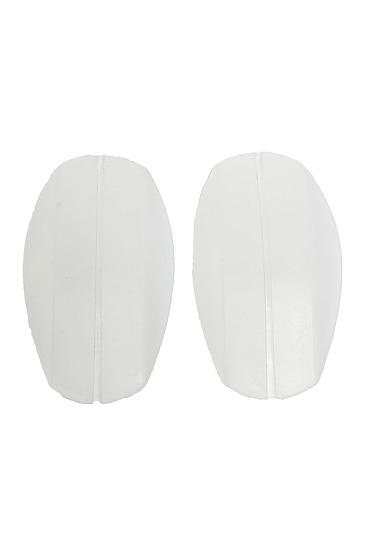 Abbildung zu Silikon Trägerpolster (MPA40005/6/7) der Marke Miss Perfect aus der Serie Sonstiges