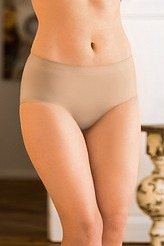 Susa�Bodyforming Light�Miederhose, kurz