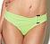 Vorderansicht zu Bikini-Rioslip ( AK22 ) der Marke Aubade aus der Serie Esprit Sauvage