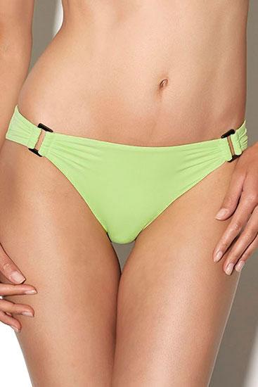 Abbildung zu Bikini-Hüftslip (AK20) der Marke Aubade aus der Serie Esprit Sauvage