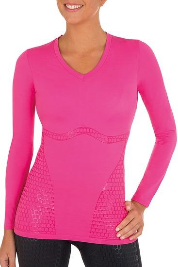 Abbildung zu Sport-Shirt (336004) der Marke Shock Absorber aus der Serie Body Support