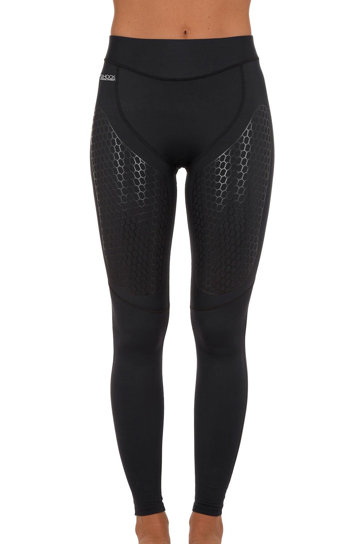 shock absorber sport leggings 336005 sunny dessous. Black Bedroom Furniture Sets. Home Design Ideas