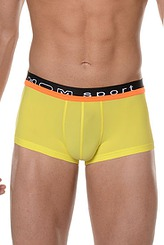 HOM�Sport Mix�Trunk, Pick & Mix