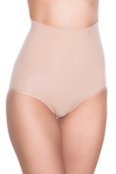 Triumph�Second Skin Sensation�Highwaist-Panty