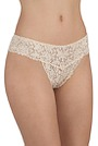 Barbara Damen Dessous String