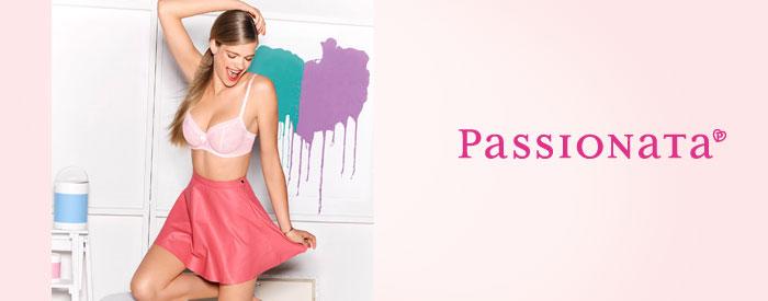 Let´s Play von Passionata